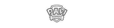 29032021_psi_patrol