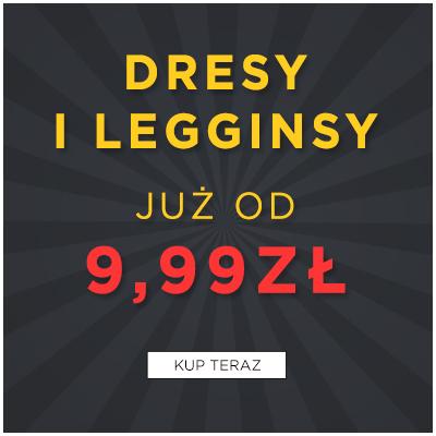 13072020_LK70_Dresy