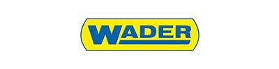 29032021_wader