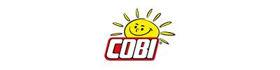 29032021_cobi