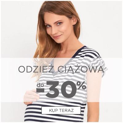 LP_OdziezCiążowa