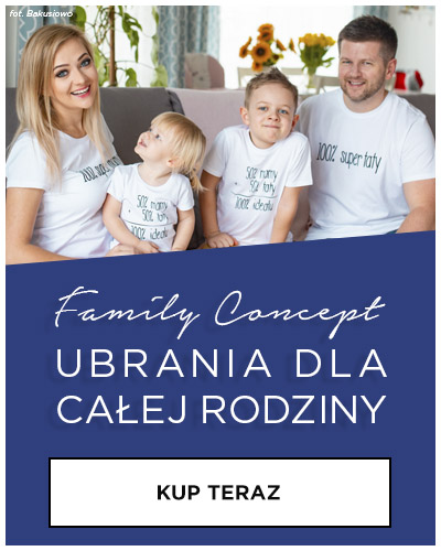 20022020_familyconceptMOB