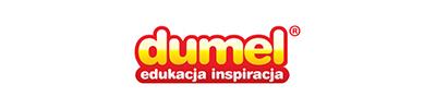 29032021_dumel