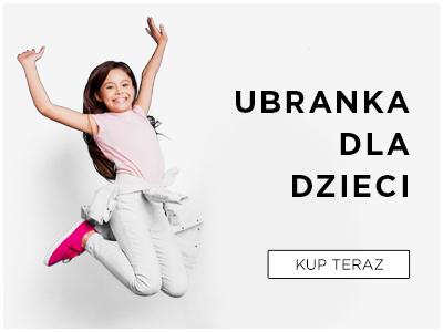 LP_400x300_29092021_ubranka_outlet