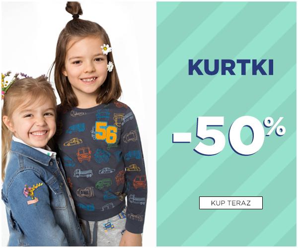 23032020_kurtki