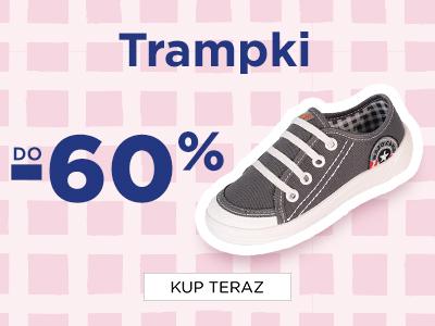 05082020_trampki_MOB